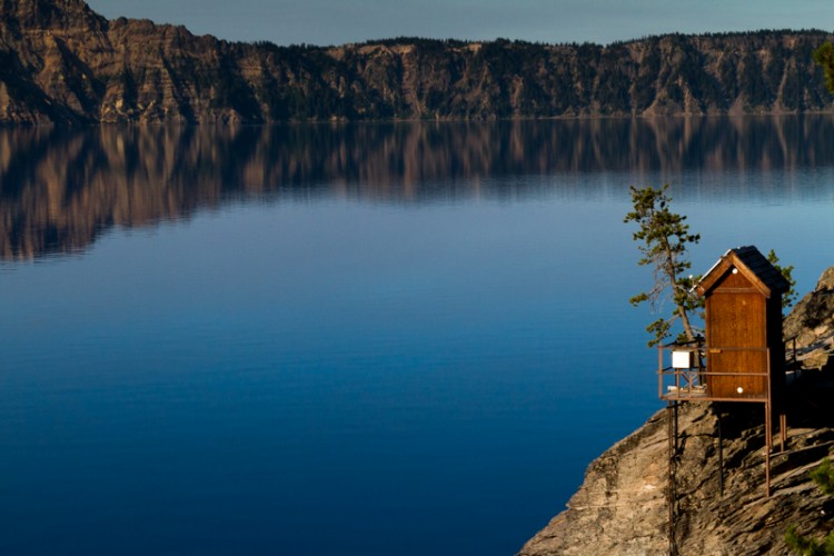 crater lake, blue, oregon, travel, indietravel, national park