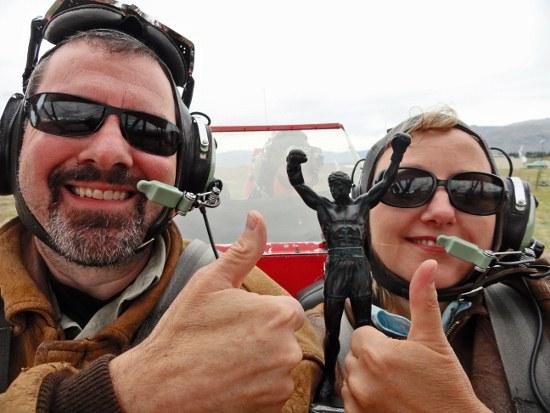 Larissa-Michael-Milne-Changes-In-Longitude-biplane-cockpit-550x413