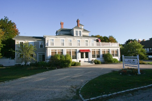 Seven Of The Best Inns In America Bootsnall Travel Articles