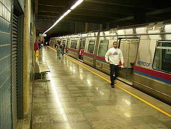 brasilia-metro1