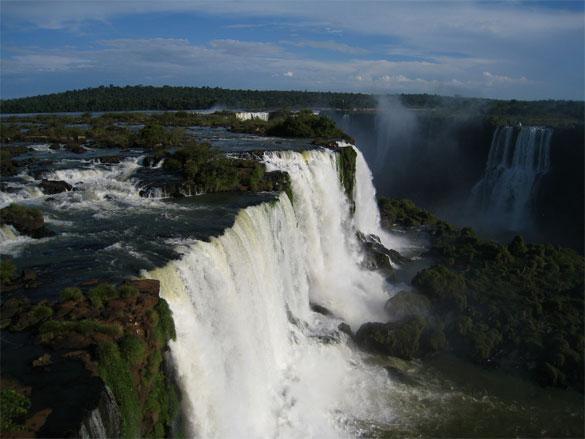 brazil-iguazu8-alicianijdam