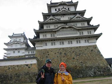 himeji-castle-experience