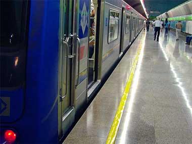 sao-paulo-metro1