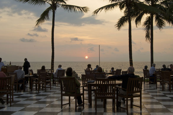 colombo-sunset-clurr