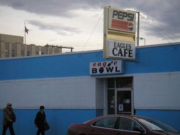eagle-bowl
