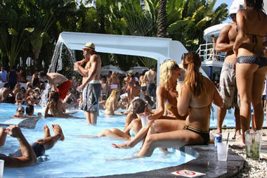 miami-pool