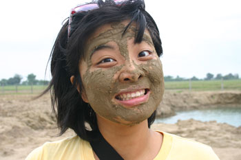 Truly Eco Friendly Cosmetics