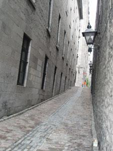 rue-saint-dizier