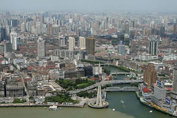 shanghaiorientalview