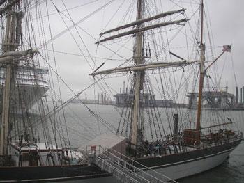 tall-ship-elissa-galveston