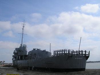 uss-stewart-destroyer-escort