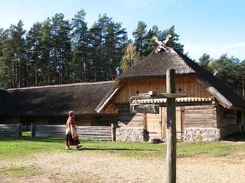 ethnograpic-open-air-museum
