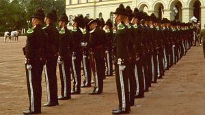 GuardPalaceBNA