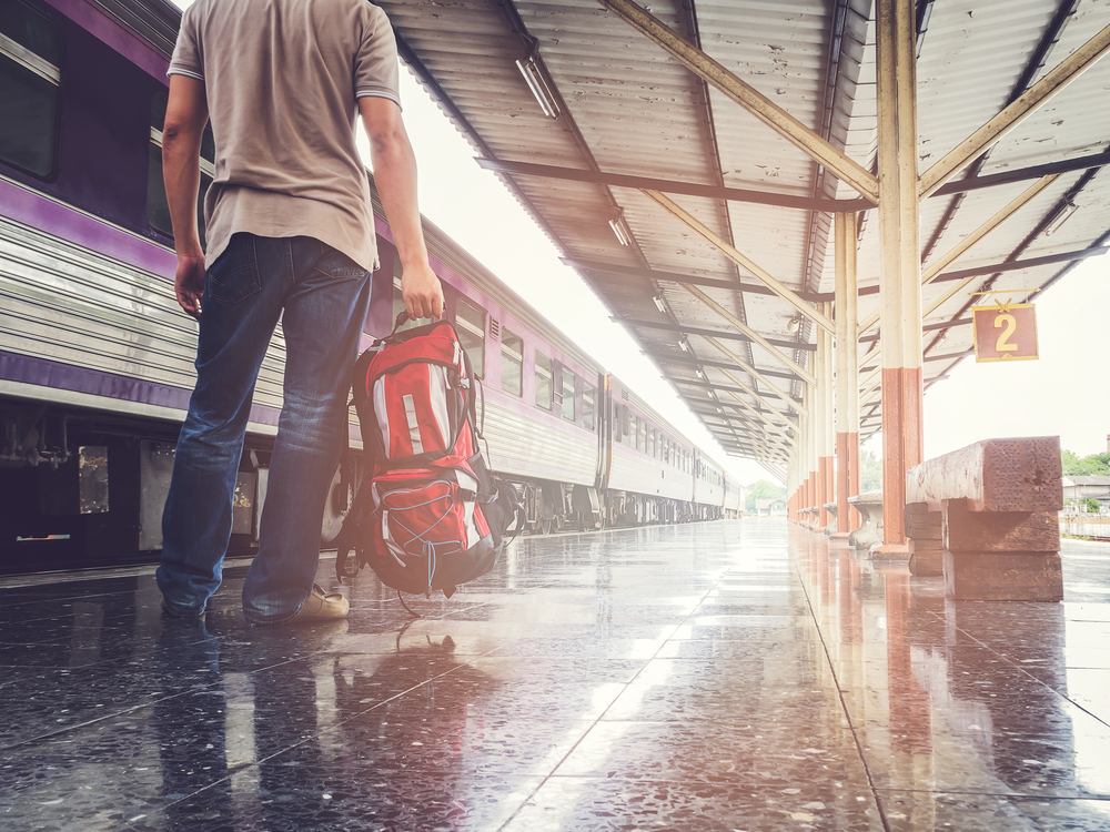 Rethinking Traditional Travel: 7 Tips to Break the Mold