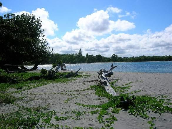 Empty-Beaches-Mahambo-2