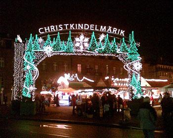 AlsaceMarket