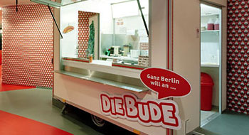 CurrywurstMuseum