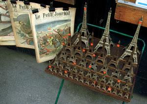 ParisGifts300
