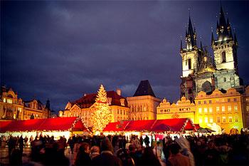 PragueMarket