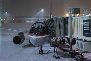 SnowAirplane300