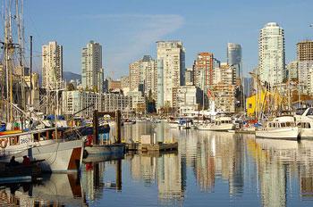 VancouverSkyline350