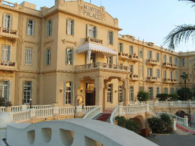 old-winter-palace-luxor