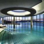 1_pools-3-byhotel