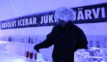 brewood_icebar