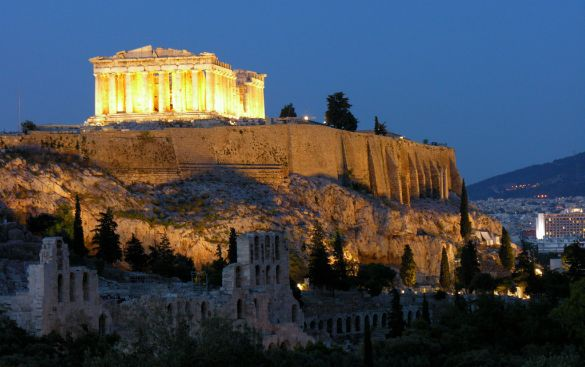 bmikel_arch_athens