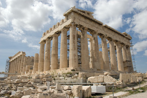 bmikel_arch_athens2