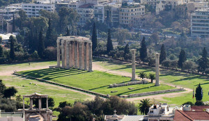 bmikel_arch_athens4