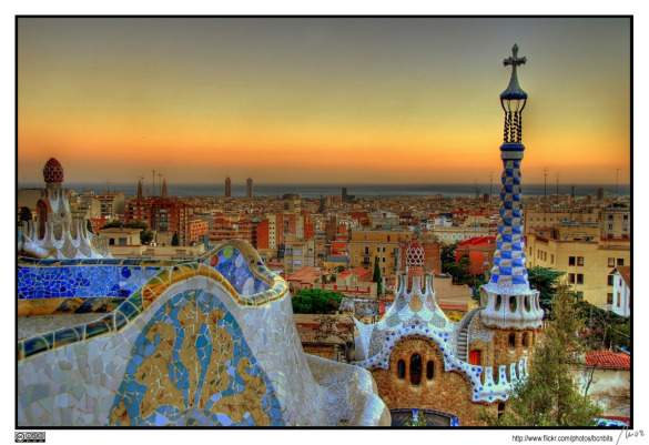 bmikel_arch_barcelona