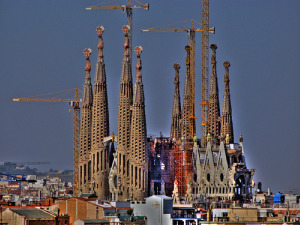 bmikel_arch_barcelona2