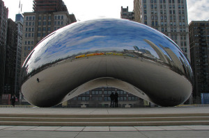 bmikel_arch_chicago4