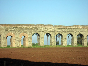 bmikel_arch_rome4