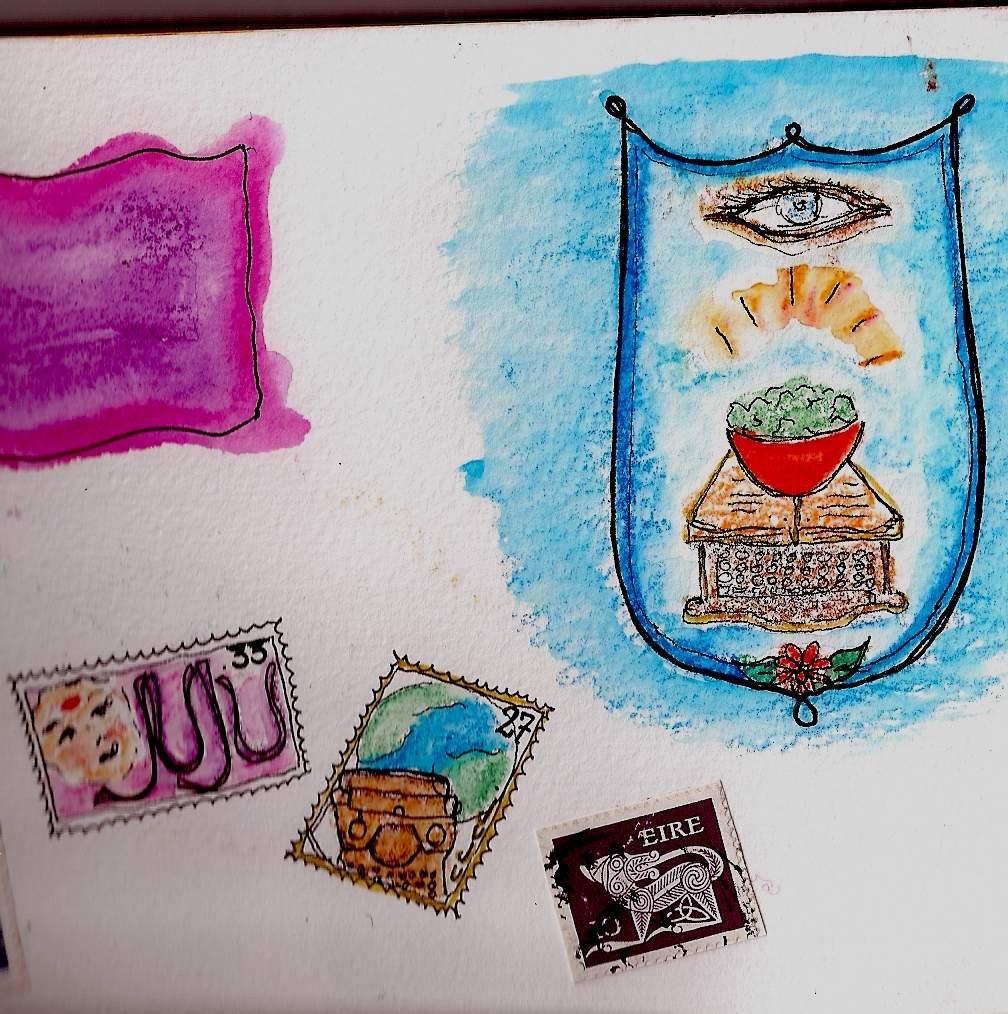 cynthia-symbols