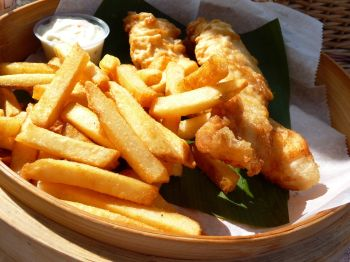 All-Inclusive-Fish n Chips