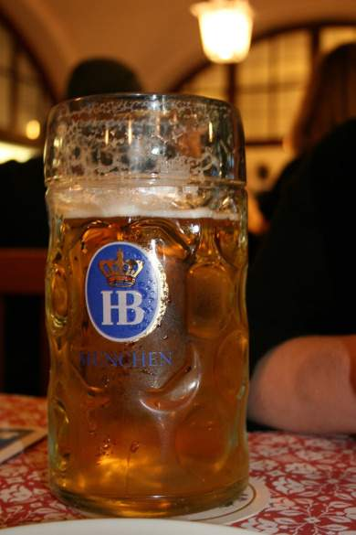claire_bavaria_beer
