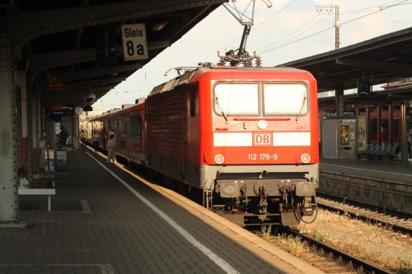 claire_bavaria_train