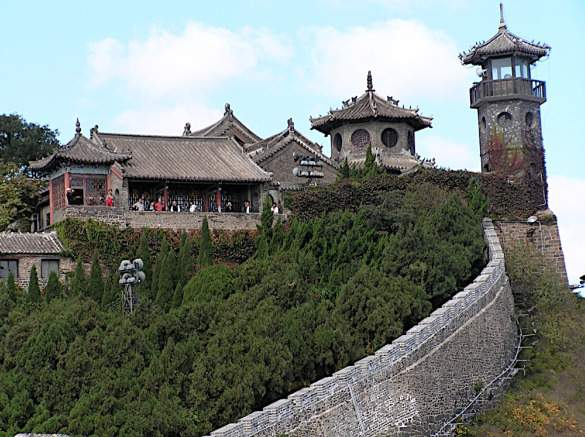 seale_Penglai-Pavilion-the-charming-fairyland-in-Shandong-Province