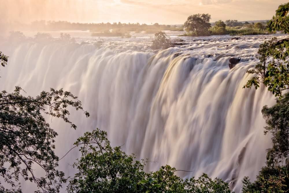 9 Africa Victoria