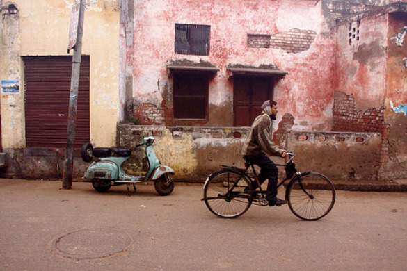 guybbikescooter