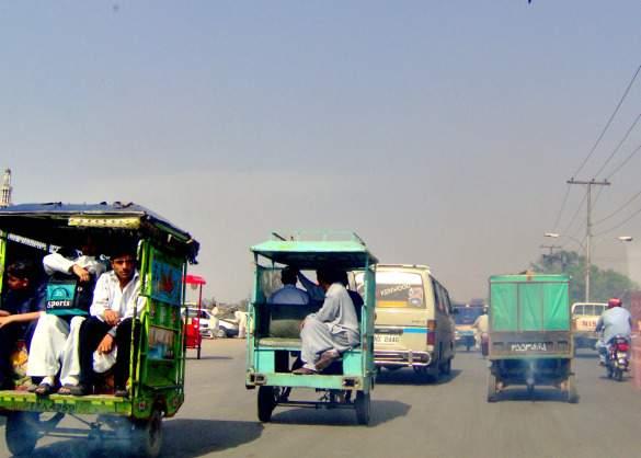Lahore4
