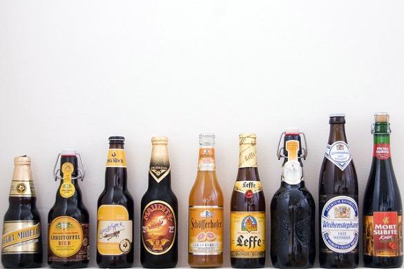 augustiner bier usb stick