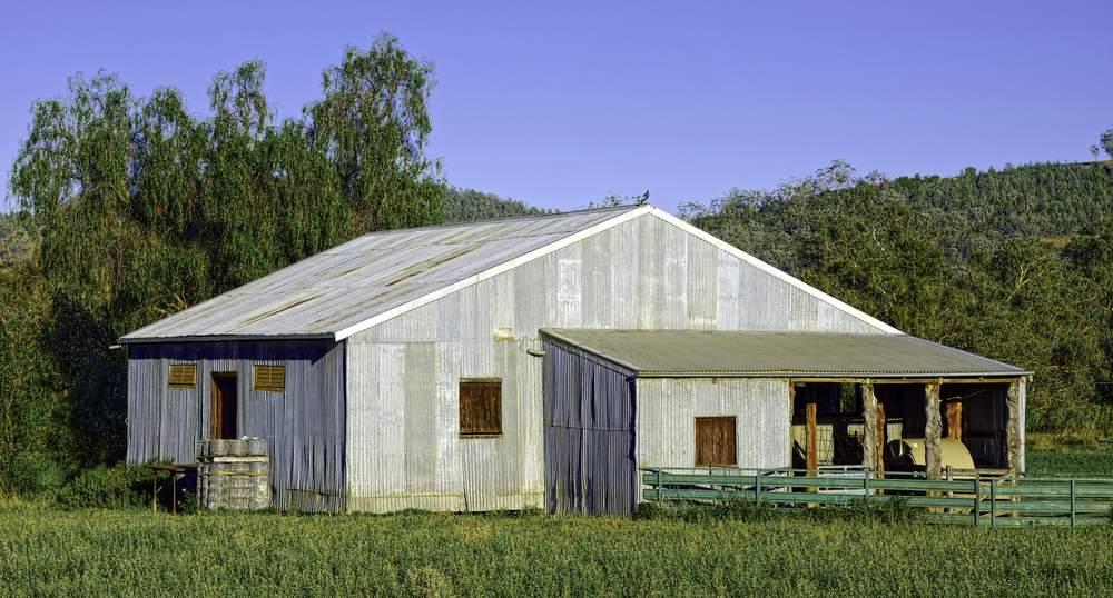 australia tamworth