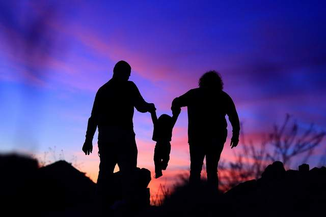 Is family travel for your family