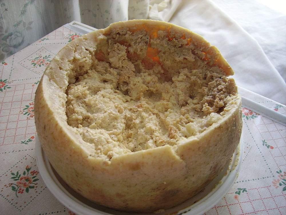 food-casumarzu