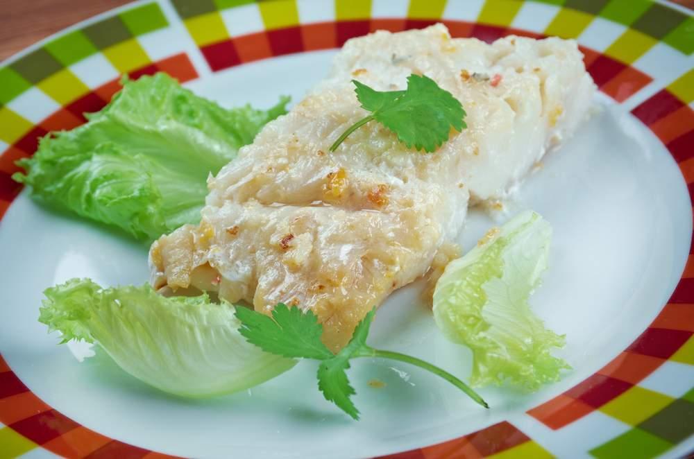 food-lutefisk