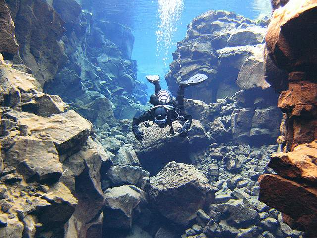 9 Incredible Things to Experience in Iceland