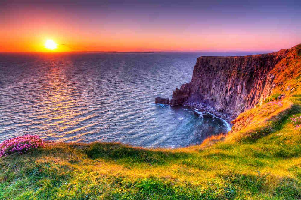 8 Places to Visit in Ireland Outside Dublin